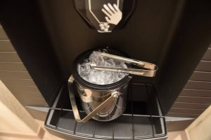 Frigidaire Portable Compact Ice Maker Review