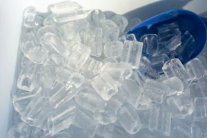 Best Countertop Ice Makers of 2020: Complete Reviews with Comparisons