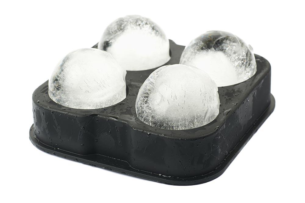 Ice Ball Mold
